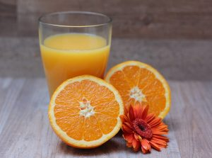 all-the-things-you-should-know-about-vitamin-c-for-kids-1