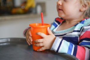 all-the-things-you-should-know-about-vitamin-c-for-kids-2
