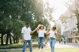 how-to-guard-childrens-mental-health-amid-a-divorce